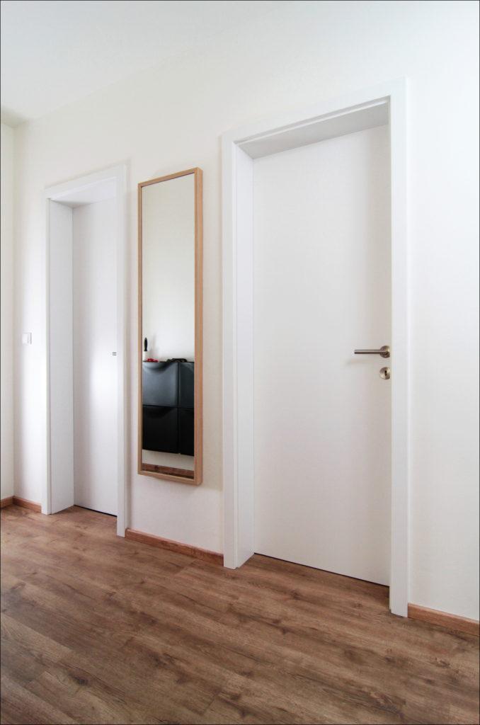 Interiérové dveře PRIMUM